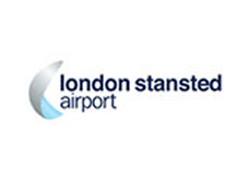 partners-stansted