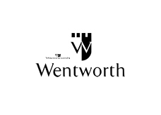 partners-wentworth